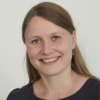 Kati Miettinen