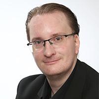 Markus Monteiro Kartano