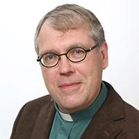 Jürgen Skaffari