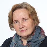 Hanna-Leena Toivola